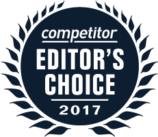 Competitor-Editors-Choice.png#asset:5611