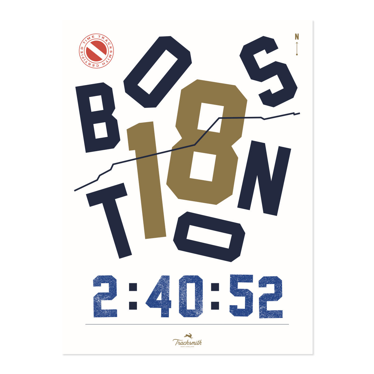 Boston-18-Poster-web-1.png#asset:15119