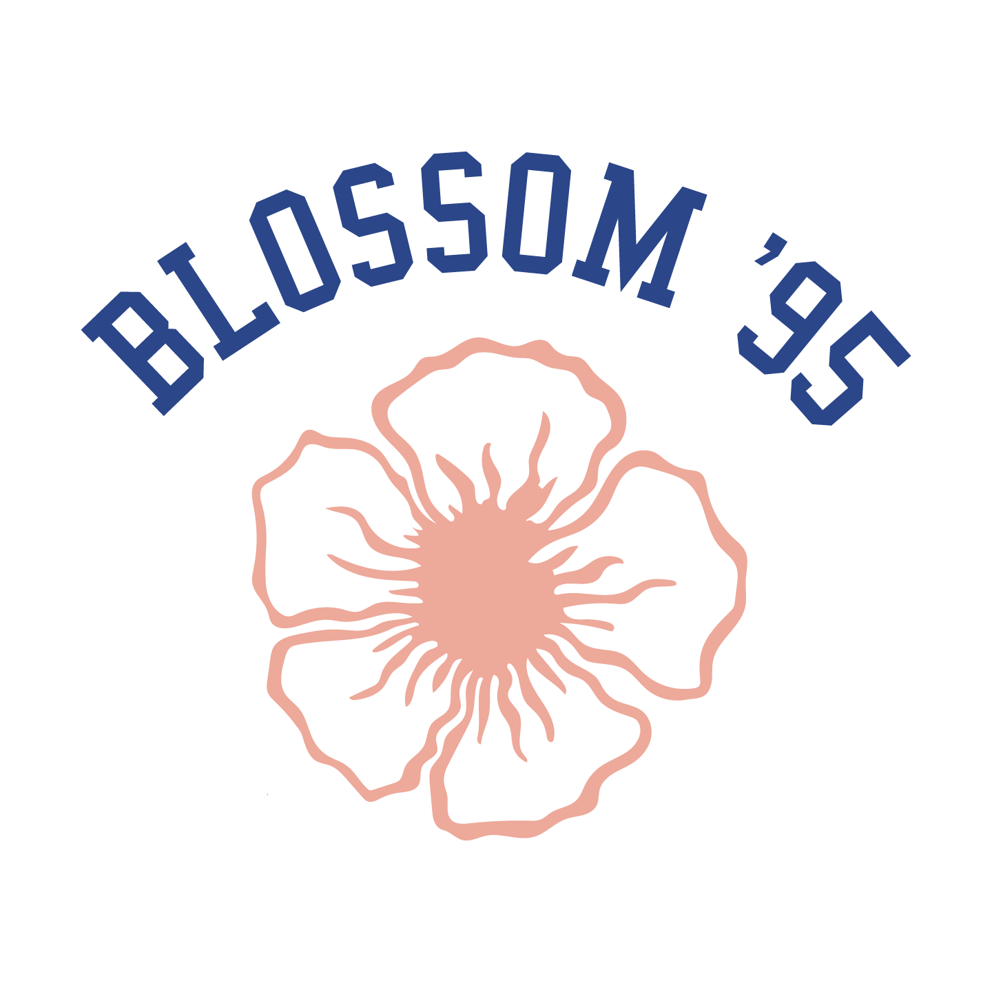 Blossom-Graphic.png#asset:14209