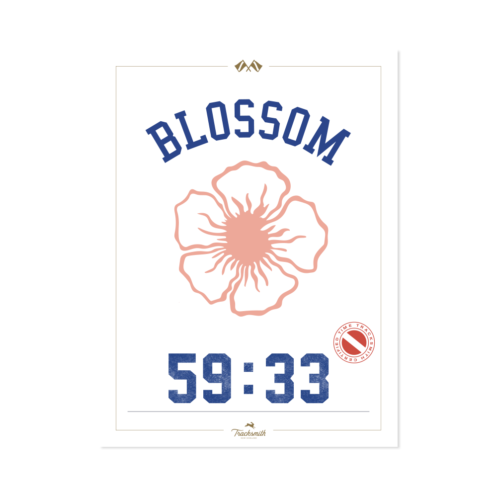 Blossom-Poster-Thumb.png#asset:14211