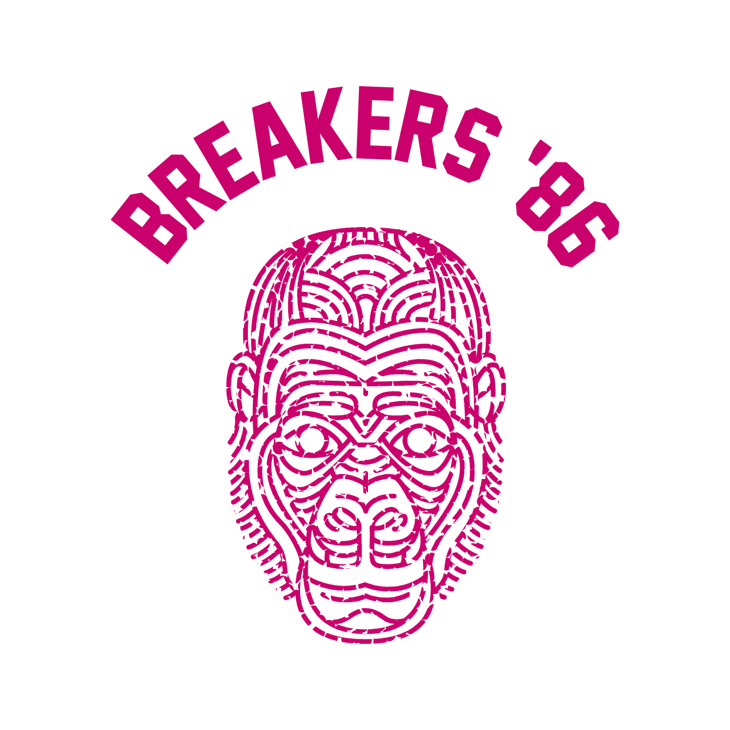 Breakers-Graphic.png#asset:14217