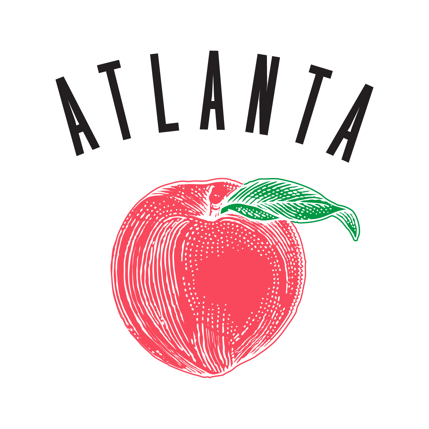 Peachtree-Graphic.png#asset:14234