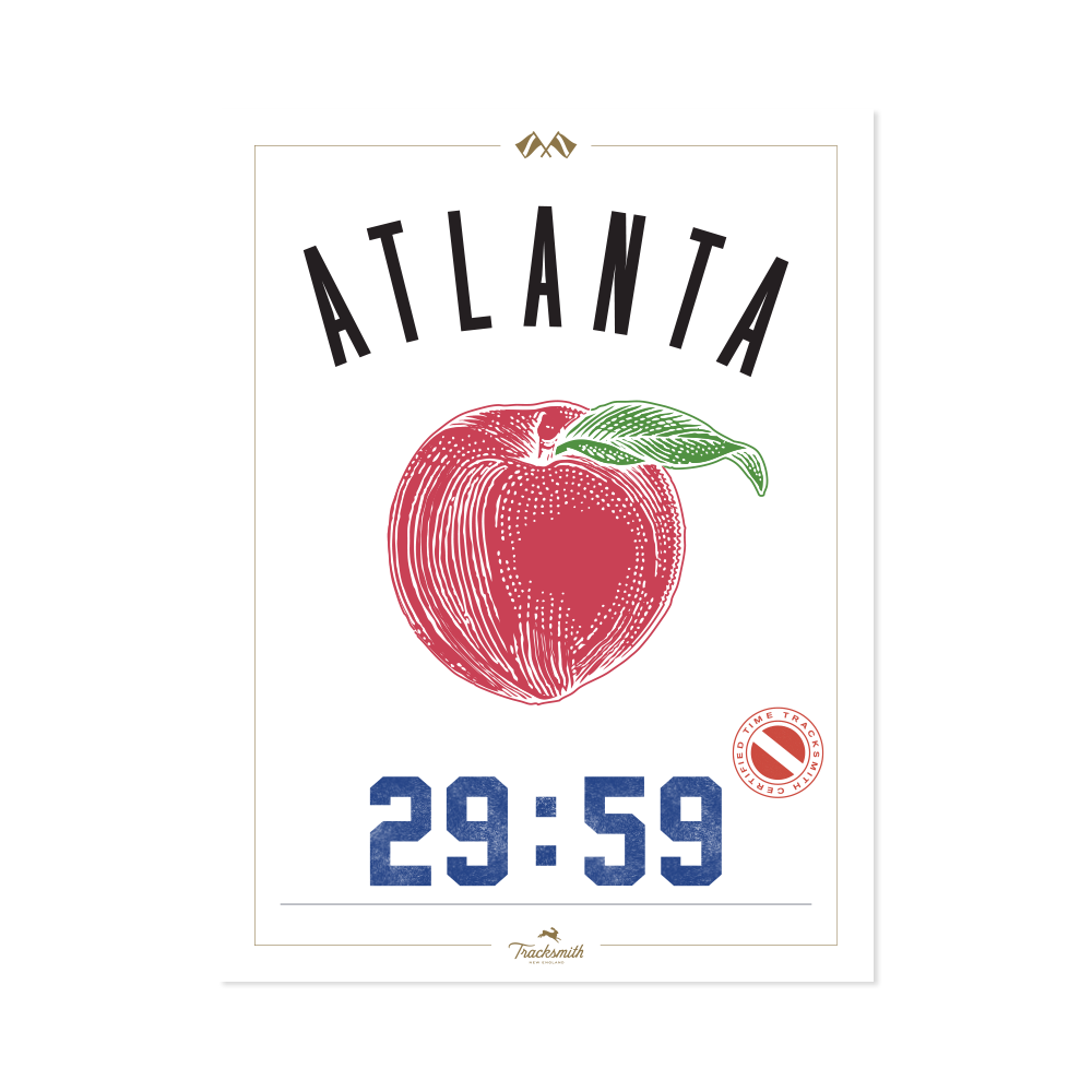 Peachtree-Poster-Thumb.png#asset:14236