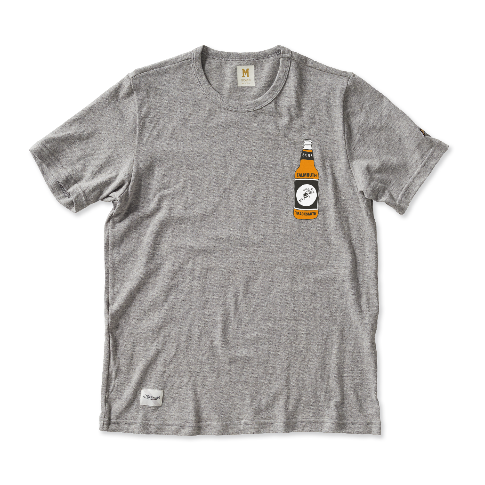 Road-Race-Tee-Mens-Grayboy-Falmouth.png#asset:14258