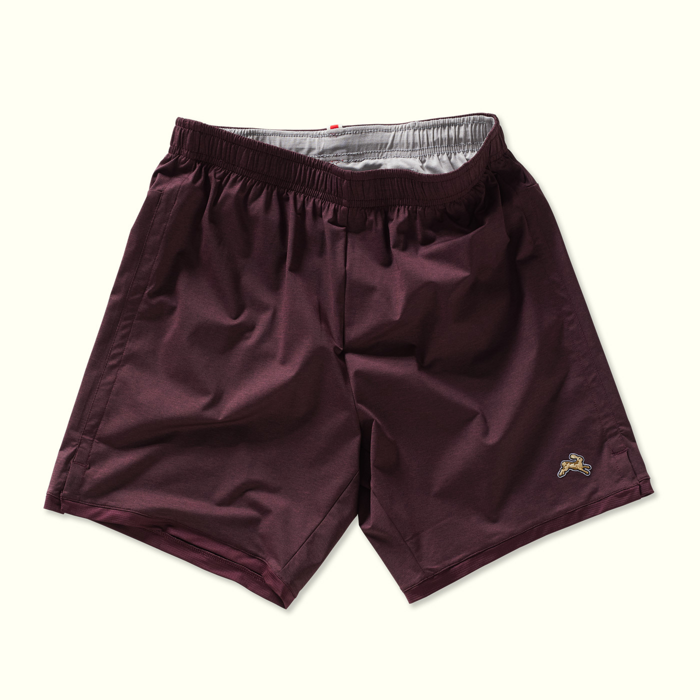 Session shorts