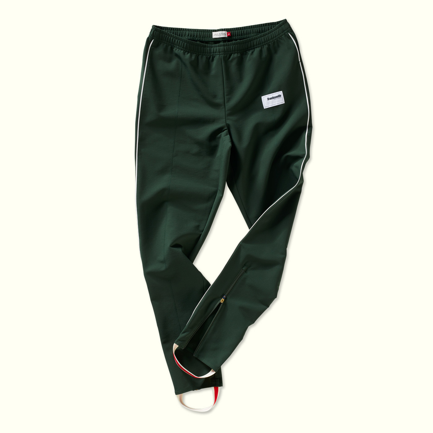 Men's Bislett pants