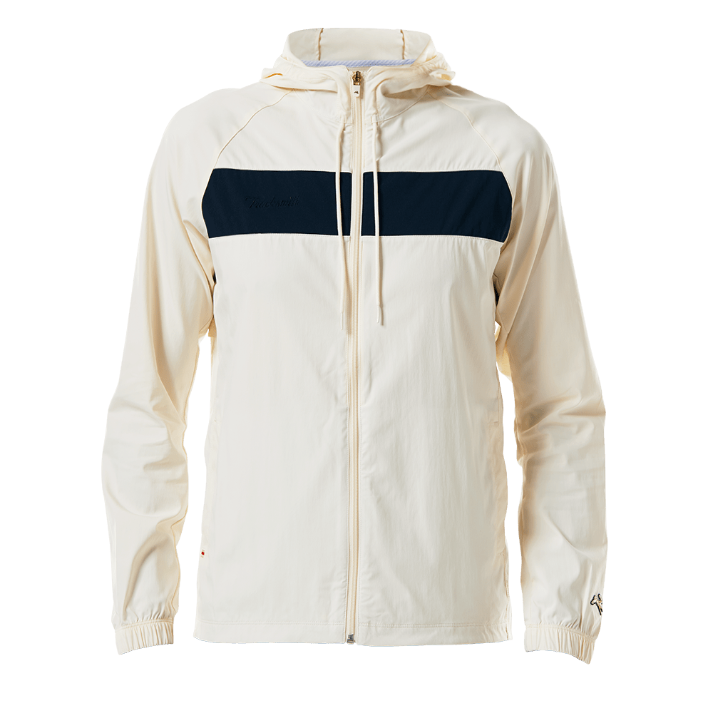 On-Model-Men_0000s_0001_TrackSmith_Mens_LoganJacket_IvoryNavy_003_CCF.png#asset:5597