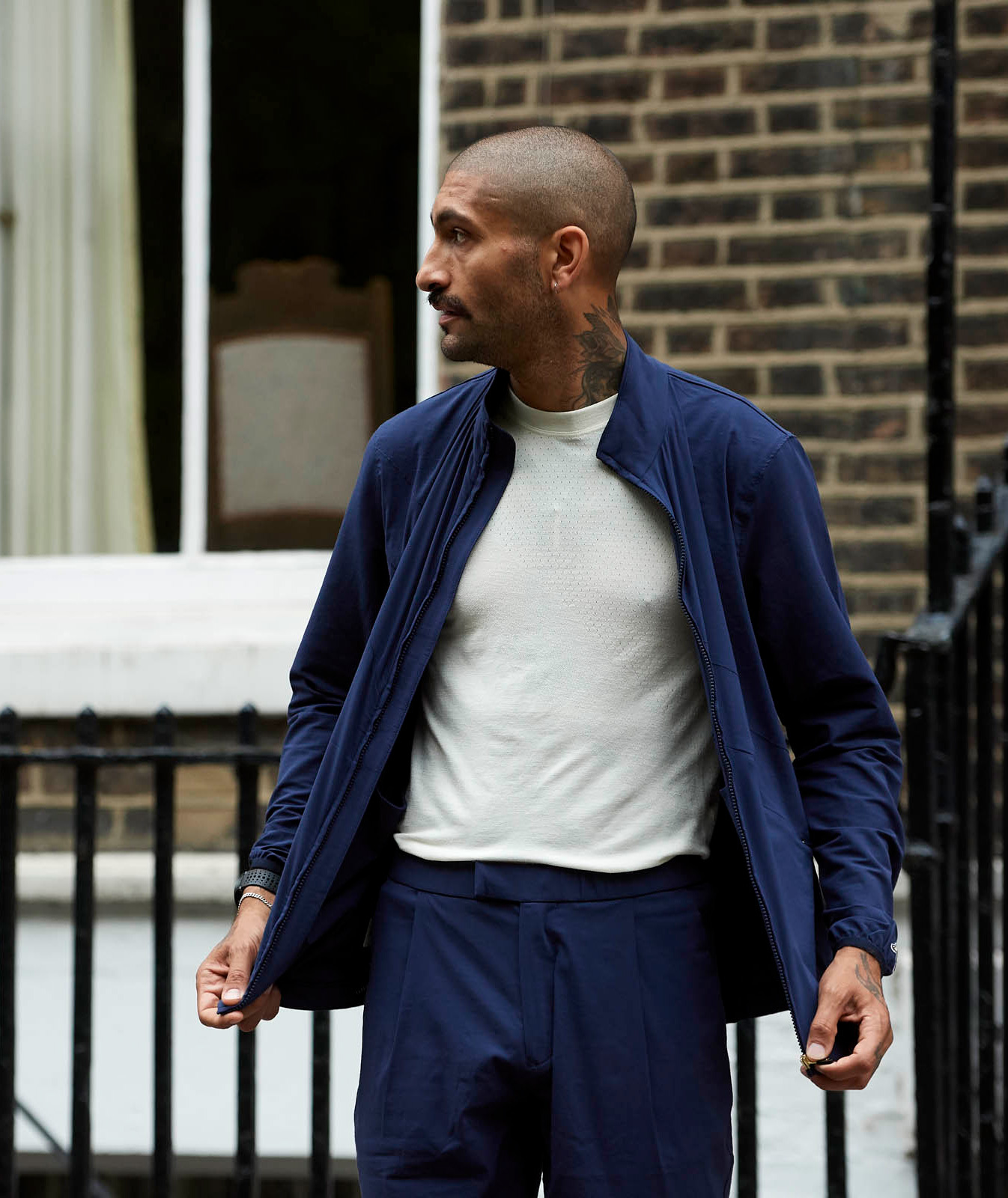 Tracksmith_SS20_London_July20_55.jpg#asset:36523